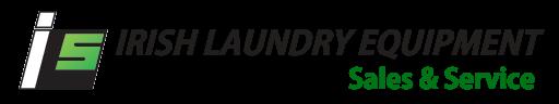 Irish Laundry Equipment
