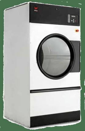 IPSO Dryer DR25 - DR75