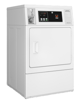 IPSO Coin Operated CD10 Dryer