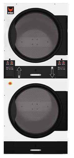 IPSO Dryer DR335