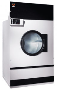 IPSO Coin operated tumble dryer